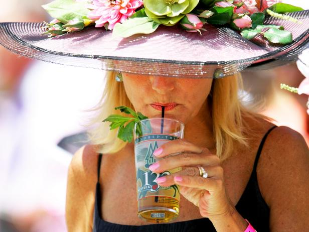 kentucky derby, churchill downs, sports, outdoor and adventure, horses, kentucky oaks, mint julep