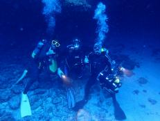 Expedition Unknown: Yonaguni