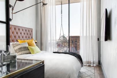 9b0b06d27517 10 Stylish Boutique Hotels in Brooklyn | Brooklyn | Travel Channel