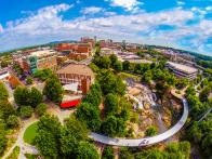 7 Family-Friendly Things to Do in Greenville