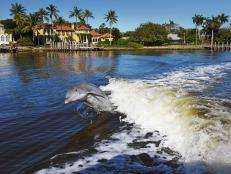 Naples-Fort Myers, Florida