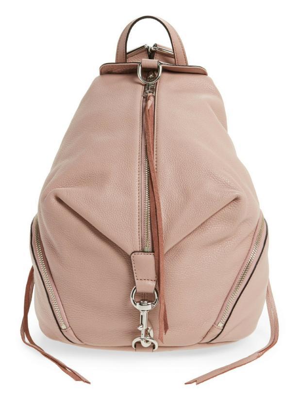 4611fc593f Best Travel Backpacks for Women