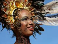 Caribbean Festivals and Events