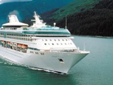 Royal Caribbean International expertly plans guided cruises through Asia.