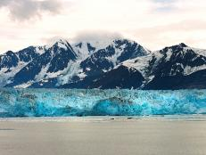 Learn how to navigate an Alaskan cruise.