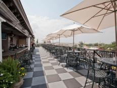 Luxury Castle Hotels Travel Channel Travel Channel