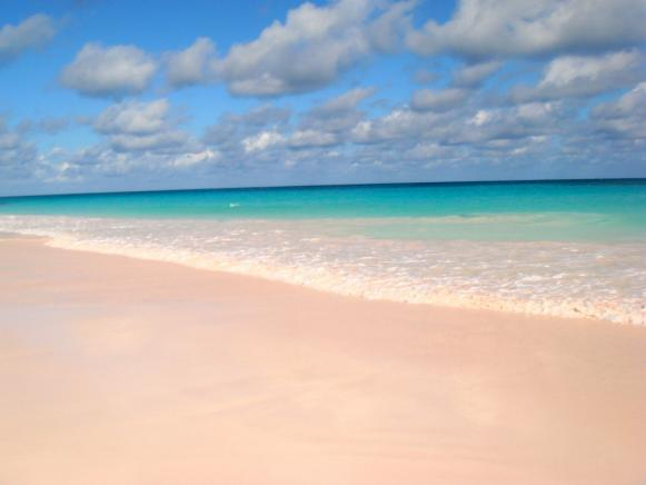 When Many People Think Of The Bahamas First Thing That Comes To Mind Is Stretch Fancy Resorts And S Line Beaches Nau