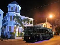See Travel Channel's top choices for tours in Key West.