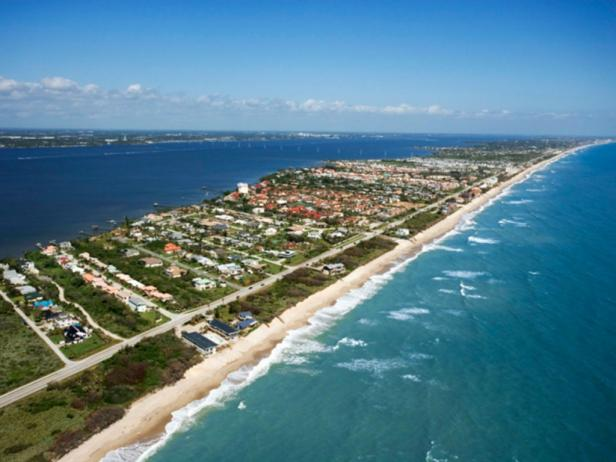 Palm Beach Florida Guide Hotels Restaurants Activities Travel Channel