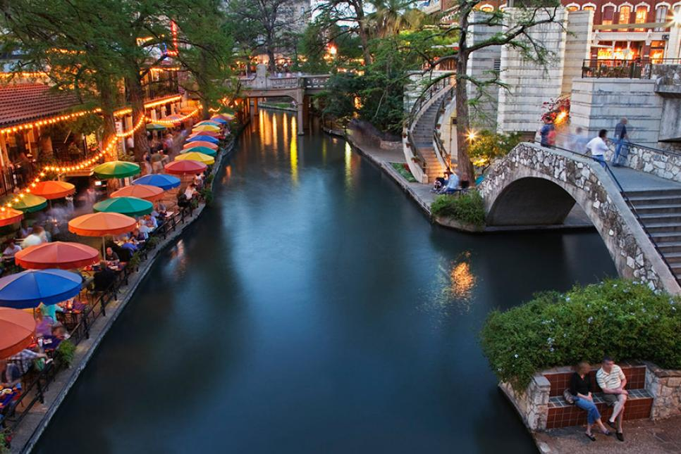 converse shoes san antonio tx attractions riverwalk restaurants