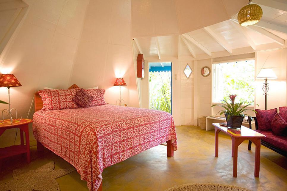 All Inclusive Resorts In Jamaica Jamaica Travel