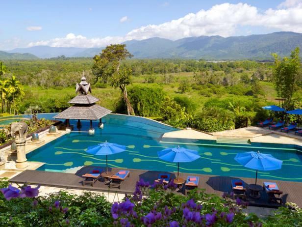 worlds-coolest-pools-new-001-golden-triangle-resort-chiang-rai.rend.hgtvcom.616.462.jpeg