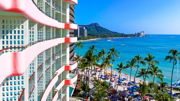 Top Resorts In Hawaii Stay At Hawaii S Most Luxurious Resorts