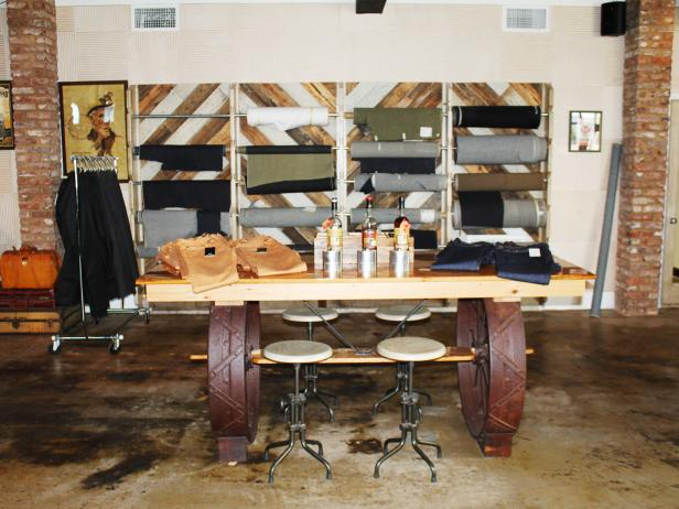 marc nelson denim, jeans, boutique, shop, knoxville, tennessee