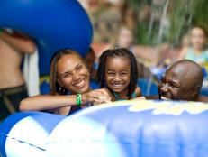 <p>Plan an unforgettable family spring break in the sun or snow.</p>