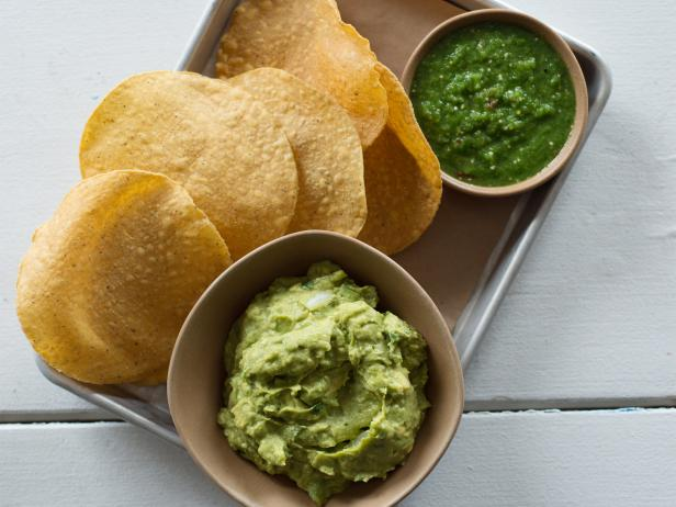 Bartaco, chips, guacamole, West Midtown, Atlanta, Georgia