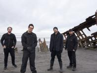 'Ghost Adventures' Has Big Halloween Plans With Special Live Event