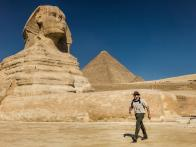 'Expedition Unknown' Shines a Light on Egypt's Iconic Female Rulers