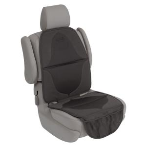2-in-1 Seat Protector