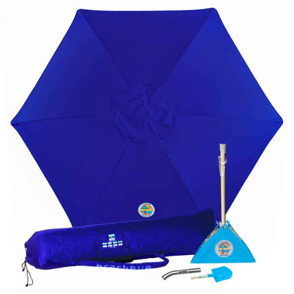 The Best Beach Umbrellas And Sun Shades