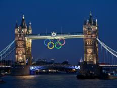 See VisitBritain.com's picks for the best events to help travelers enjoy the London Olympic Summer Games, including the London 2012 Festival.