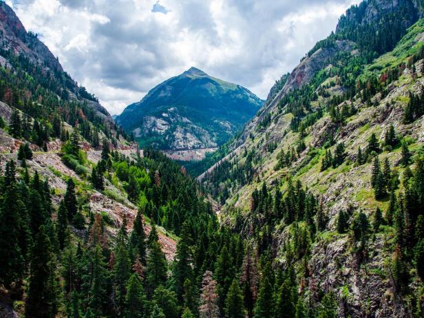 Summer Across America Sweepstakes | Going RV | GAC