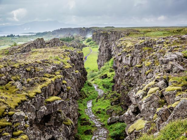 7 Hacks to Keep From Going Broke on a Trip to Iceland